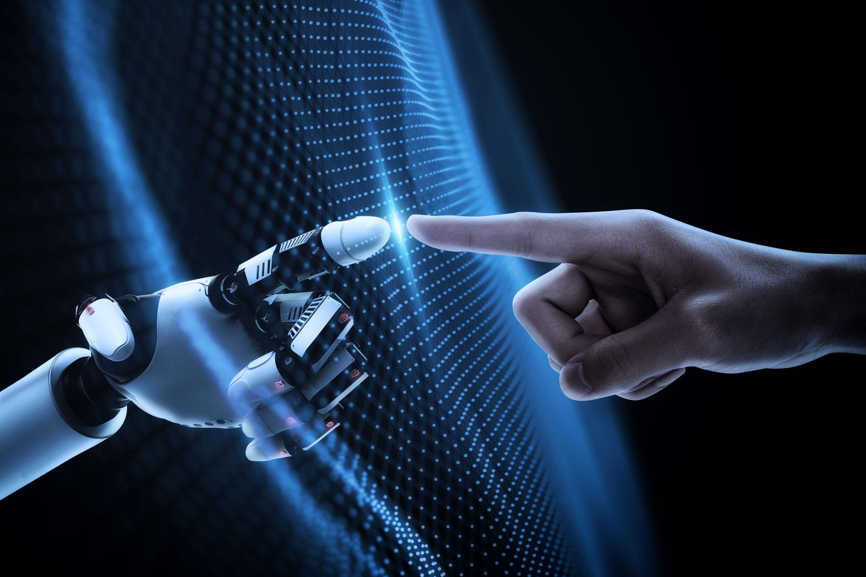 """从失业到就业,""""机器换人""""创造未来就业"""